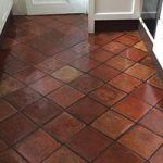hard floor cleaning Suffolk and norfolk