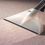 rug cleaning in Norfolk and Suffolk