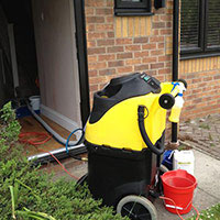 end of tenancy cleaning Norfolk and suffolk