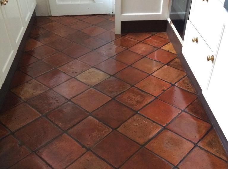 hard floor cleaning & restoration norfolk and suffolk