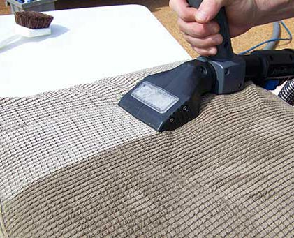 Upholstery cleaning norfolk and suffolk